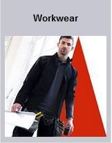 Workwear & Safety Wear