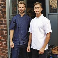 Chefs Jackets and Chef Kitchen Clothing