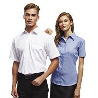 Huge range of shirts and blouses
