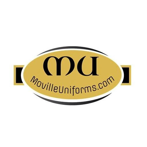 Moville Uniforms & Workwear